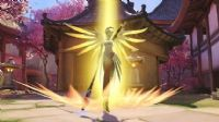 Overwatch Legendary Edition PC Game - Gamereload.co.uk